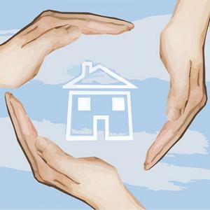 Wohnungseigentumsverwaltung