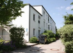Mietwohnungsverwaltung Peter-Schuster-Weg