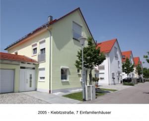 2000jahre-06