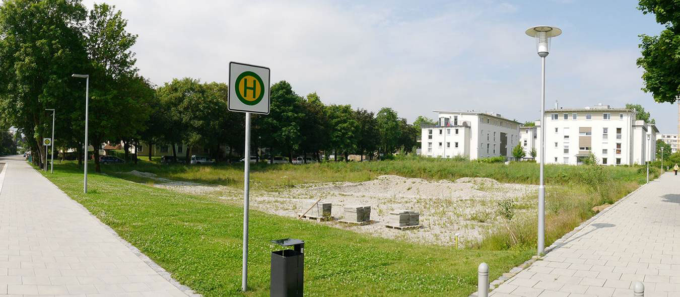 Mühlbach QUARTETT