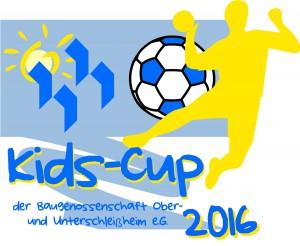 KidsCup-2016
