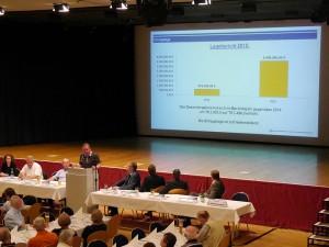 Mietgliederversammlung-2016