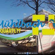 Muehlbach Quartett