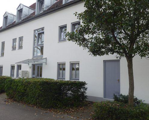 Jochbergweg
